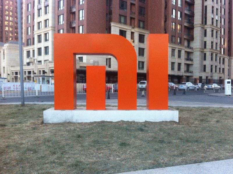 Xiaomi: Alternative for Android Smartphones