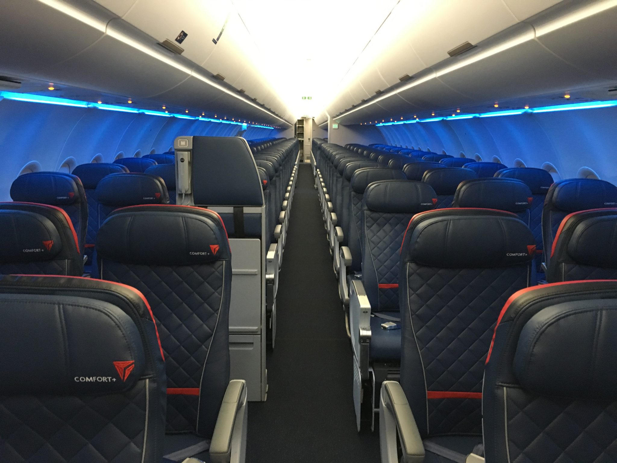 A Debate Between Delta And The Nra Going Further