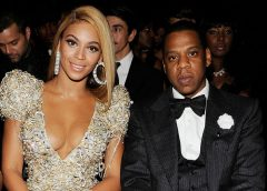 """The Road to Beyoncé and Jay Z's joint album: """"Everything Is Love"""""""