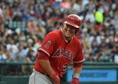 We All Need to Leave Mike Trout Alone and Focus on Appreciating Him