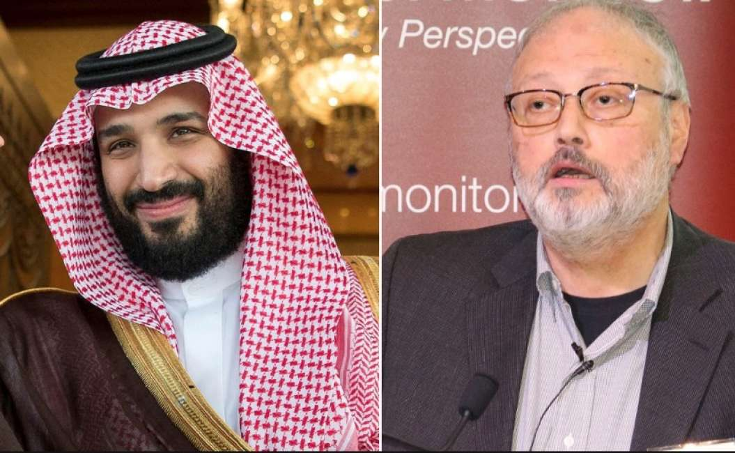 The murder of Jamal Khashoggi, who was an eminent journalist of Saudi Arabia has already been a bone of contention for many controversies.