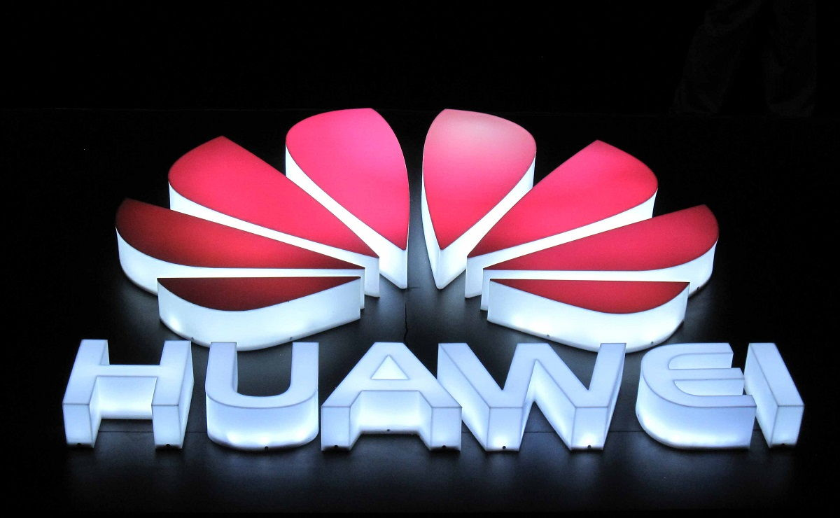 Huawei 5G Suppliers in the UK