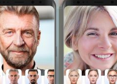 Schumer asks for FBI investigation into FaceApp